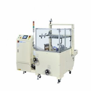 Vertical Type Carton Erecting Machine (Carton Erectors)