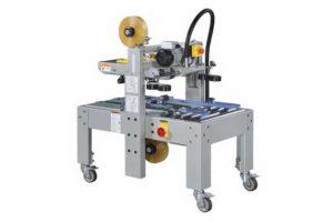 Carton Sealing Machine Heavy Duty