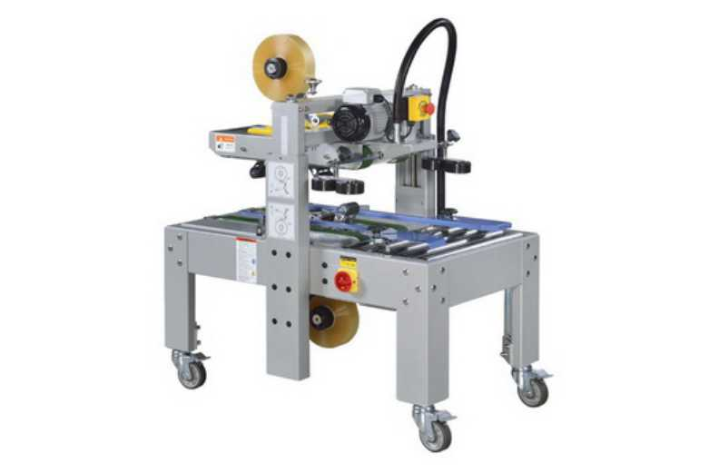 Carton Sealing Machine – Heavy Duty