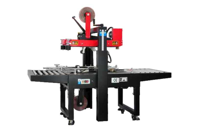 Box Taping Machine - Regular Model