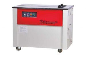 Semi Automatic Strapping Machine Regular Model